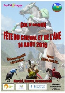 Affiche FETE CHEVAL 2016 A4-page-001